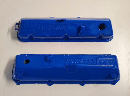 385 Ford Valve Covers 429 - 460