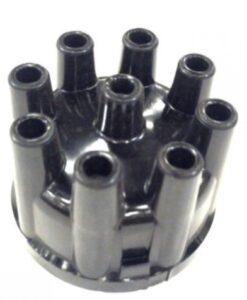 STANDARD MOTOR PRODUCTS Distributor Cap