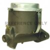 1965 - 1966 Ford Thunderbird Master Cylinder