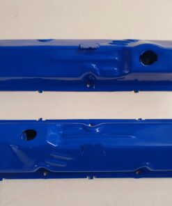 1966 Ford thunderbird valve covers