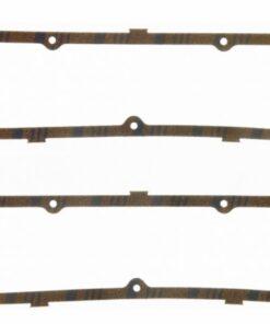 Ford FE valve cover gasket (cork)