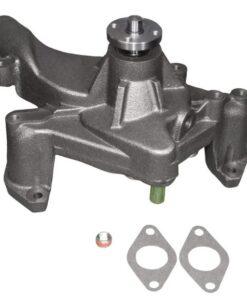 Ford FE waterpump