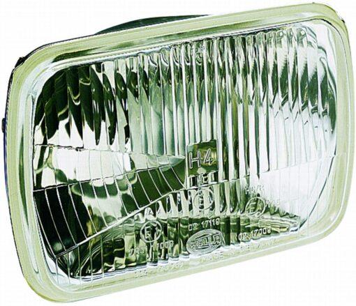 5x7 Inch Headlamp insert