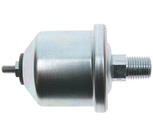 Oil Pressure Sender Switch