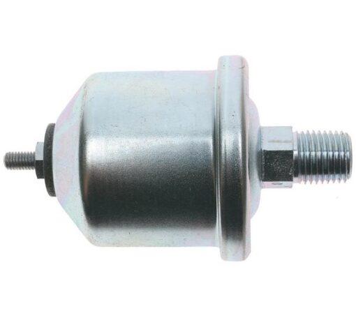 Oil Pressure Sender Switch