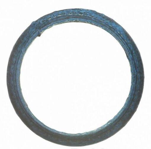 Pipe Flange Gasket Seal (donut)