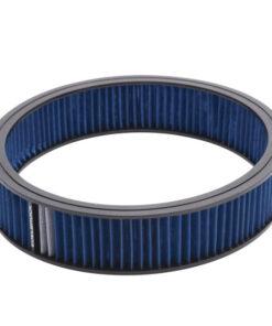 Edelbrock 43667 - Air Cleaner Element, Pro-Flo, 14 Inch